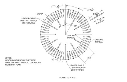 Clock Layout-13-5 8-31-15-1.jpg