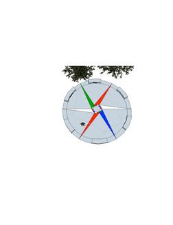 italy layout2-1.jpg