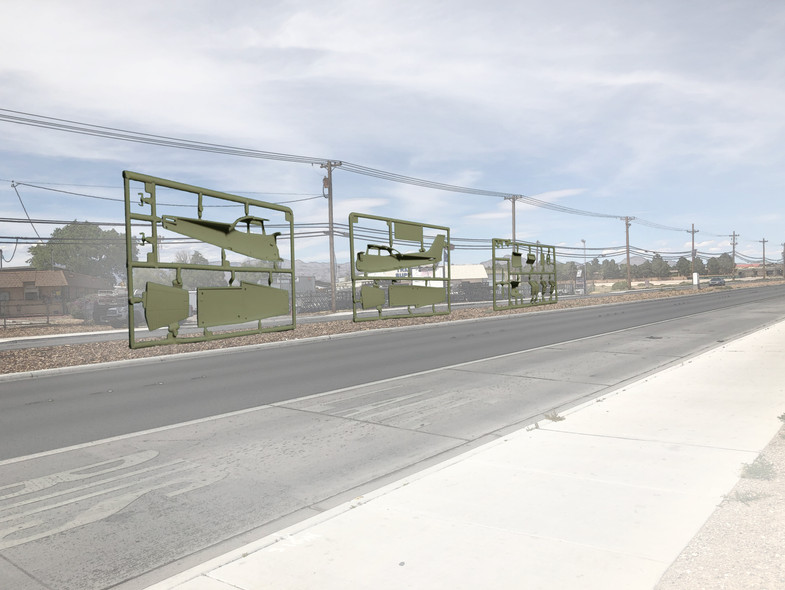 nellis_AFB_entry_PlasticModel_View01.jpg