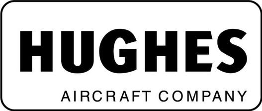 hughes_logo_29301.jpg