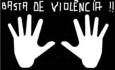 Violencia Verbal y Psicológica