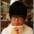 Hyungjin.jpg