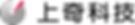 grandtech_logo.png
