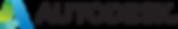 autodesk-logo-rgb-1line-small-v2.png