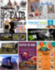 Signs & Posters.jpg