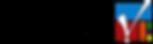 MJensenDesign Logo - H.png