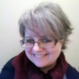 Michelle-Jensen2019.jpg