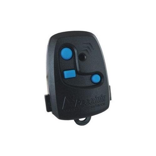 Controle Remoto p/Portão Automático 3c Peccinin