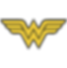 logo-wonder-woman-11549864093w0whbnzwki