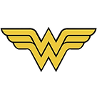 logo-wonder-woman-11549864093w0whbnzwki