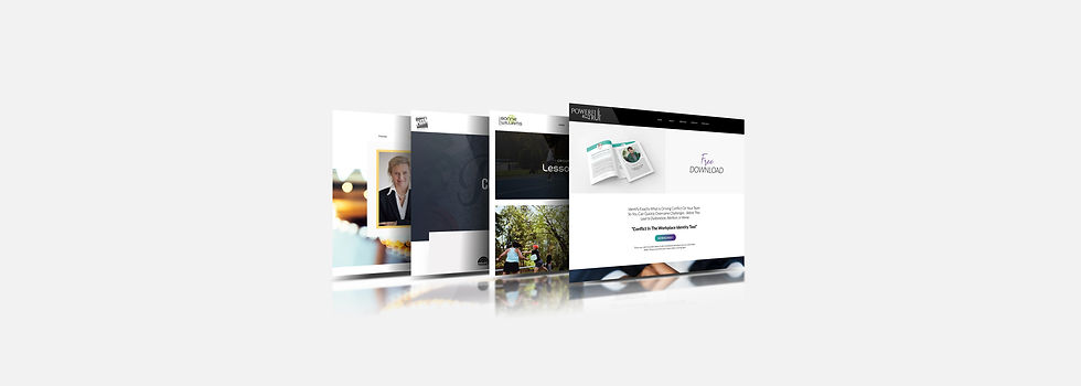 Web Theme Mock ups3.jpg
