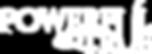 PT-Logo-Full-web-Fnl white.png