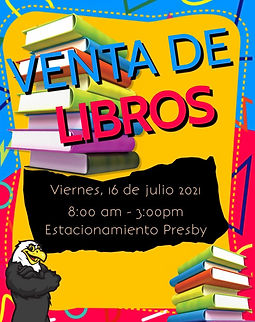 venta de libros por padres (1).jpg