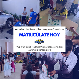Matricúlate_hoy.png