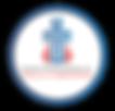 logo-iglesia-presbiteriana-app-villa-car