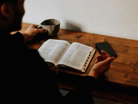 Homofobia e Postura Cristã