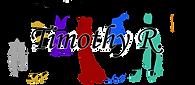 TimothyR Logo