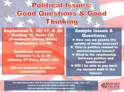 Wednesdays Flyer1  copy