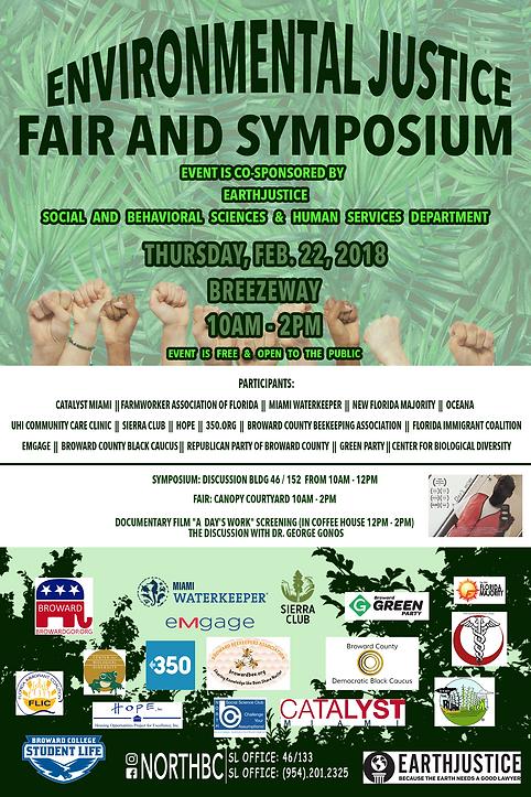 Final-Environmental_Justice-Symposium.pn