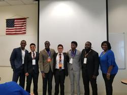 MMI Future Leaders Conference