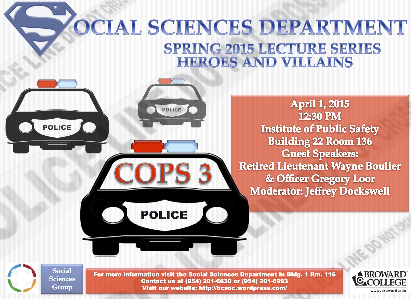cops3 copy