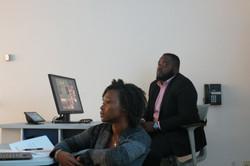 G.I.M Meeting Presentation