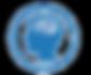 sbshs_logo.png