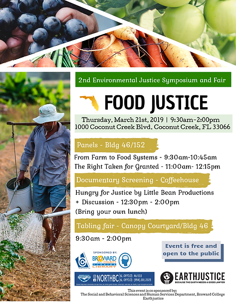 Food Justice Poster.png