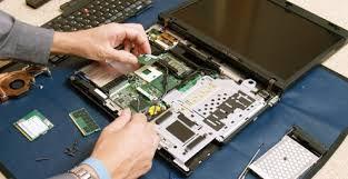 Fix My Computer - Drop Off