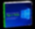 Windows 10, Tips & Tricks