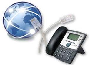 Internet & Phone Audits