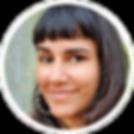 QG_juliana_fernandes_perfil_0001.png