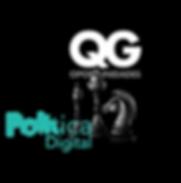 QG_tpolitica_digital_0003.png