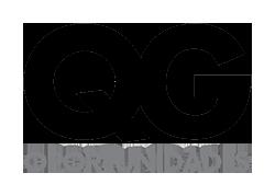 qg_oportunidades_logo.png
