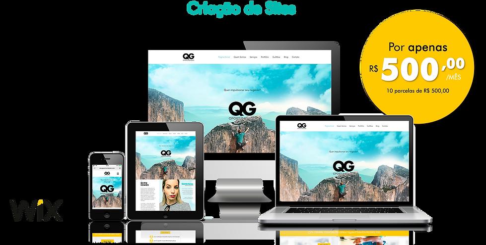 qg_criacao_site.png