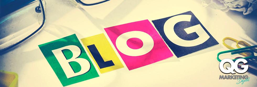 qg_marketing_digital_blog_img_979x334_00