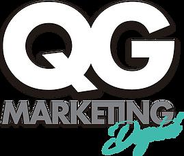 QG_marketing_digital_logo.png