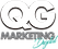 QG_marketing_digital_logo.png