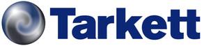 tarkett-logo-1.jpg