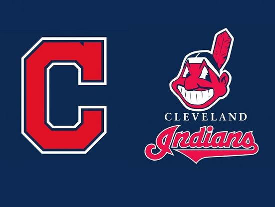 Cleveland_Indians_Logos_d07313403ef118d6