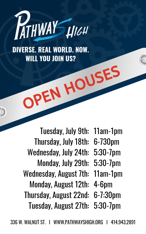 Summer Open Houses.png