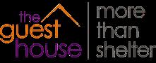 guesthouse_morethanshelter main.png