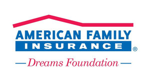 PATHWAYS HIGH AWARDED AMERICAN FAMILY INSURANCE DREAMS FOUNDATION GRANT