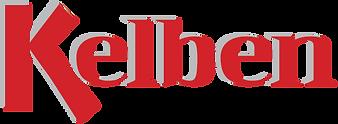 Kelben Logo - color.png