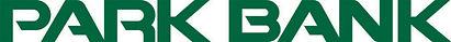 PB_Logo_1c_NoTag_349.jpg