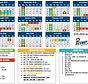 Final Calendar.PNG