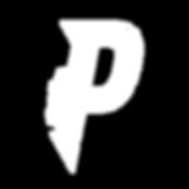 Pathways_Pumas-monogram-1C-reverse.png
