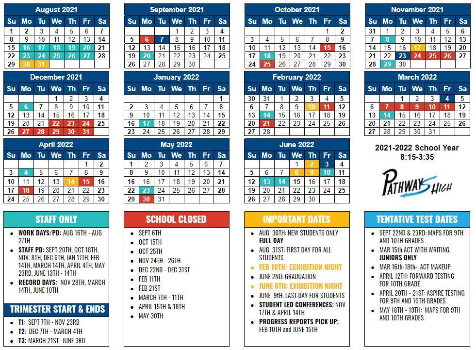 21-22 Calendar.JPG