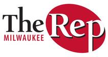 The Milwaukee Rep.jpg