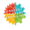 Re-enrollment is now open! (3).png